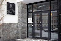 Дизайн отеля хостел гостиница Дом Советов 8Марта,2 Екатеринбург номер столовая dom sovetov ekb Dulisov design студия интерьер hotel hostel interior