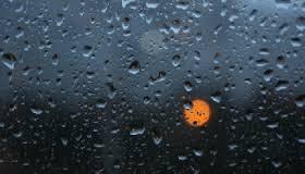 Doa Agar Hujan Berhenti atau Berpindah Ke Tempat Lain