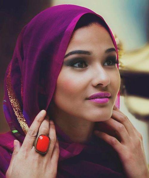 Miss V Banks Tumblr Urgent news: miss somalia 2013