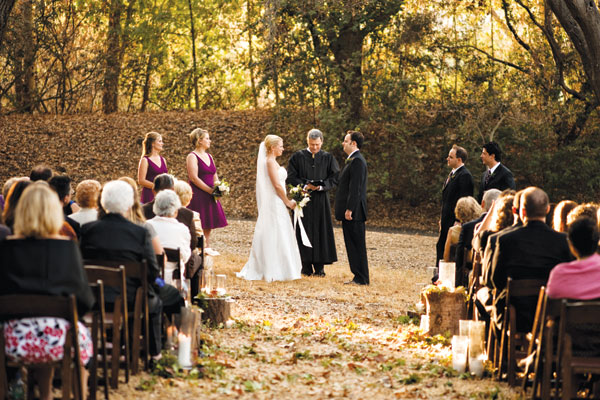 Bride-In-Dream: September 2013