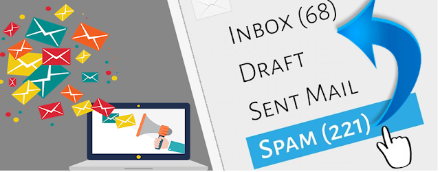 move junk mail to inbox in hotmail