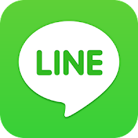 Download dan Install LINE Messenger v7.0.1 apk Terbaru