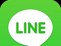 LINE Messenger apk Terbaru v7.0.1