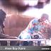 Vidéo – Boy Kairé épouse une deuxième femme, son « Awo » accuse Lac de Guiers 1 d'être le complice…