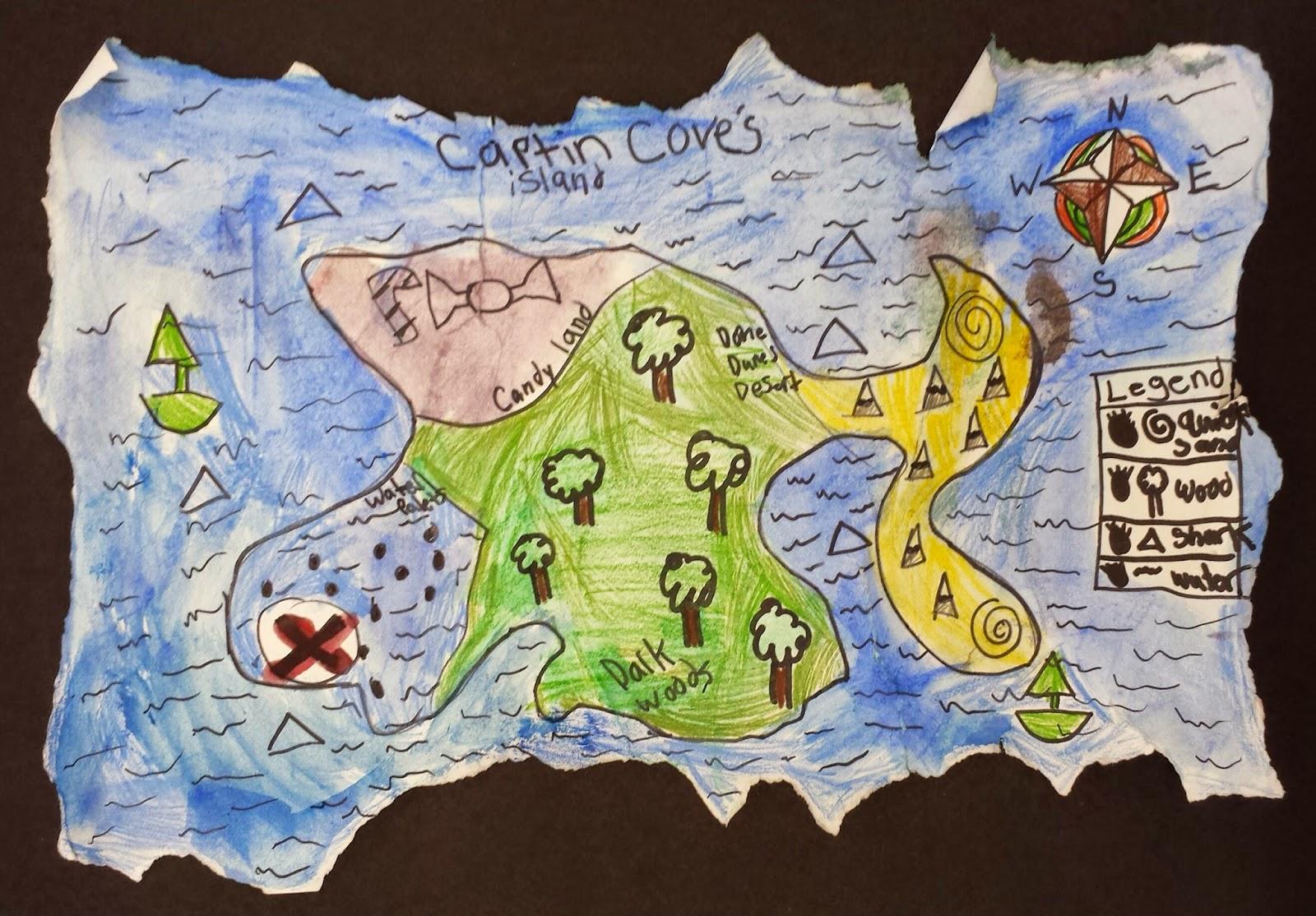 Art With Schmidt 3rd Grade