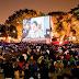 """Ouricuri, Araripina, Granito, Bodocó e Trindade receberão o """"Cinema na Rua"""""""