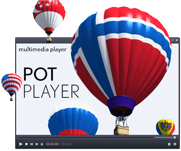 [Soft] PotPlayer v1.7.18346