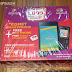 Cherry Mobile Comet with Free CP2 Phone Prepaid Bundle Price is Just Php 1,699!