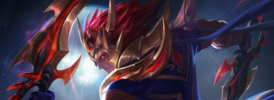 kata kata martis dan artinya mobile legends full guide mobile