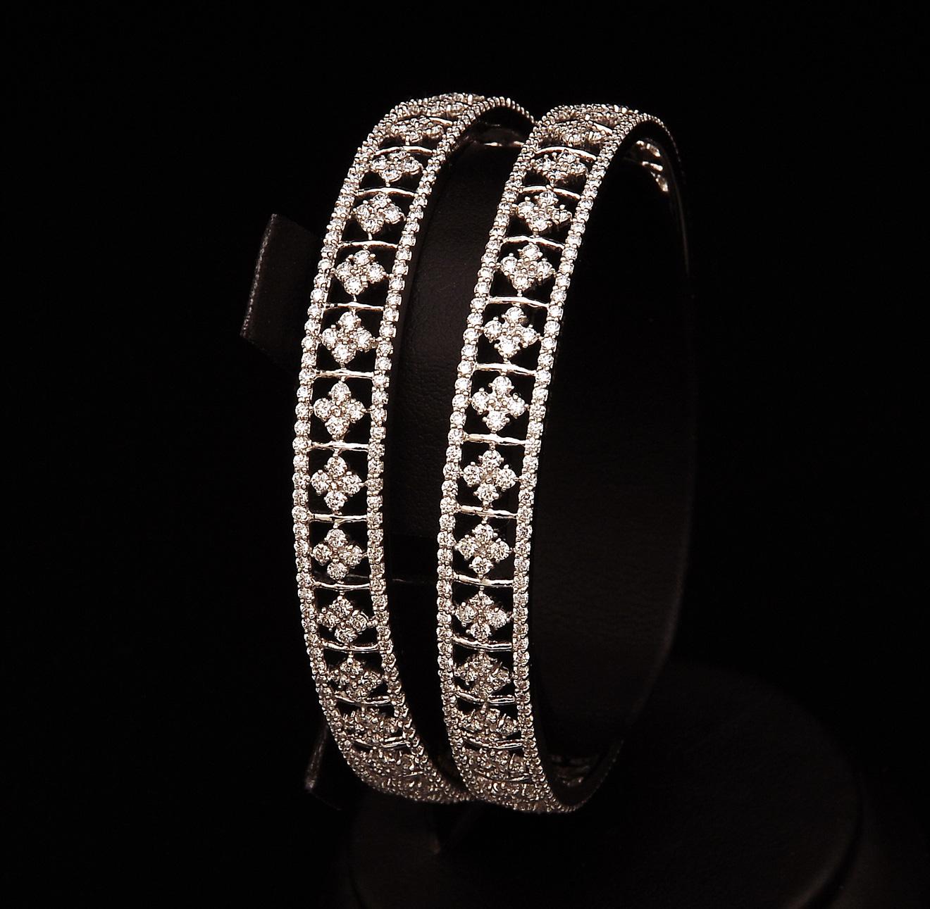 Diamond Jewellery Sale Dubai