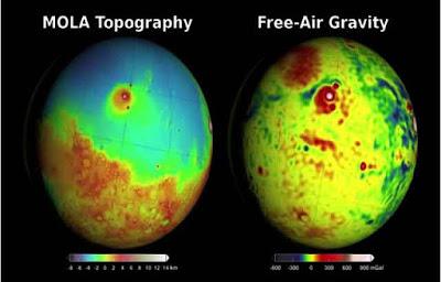 Ver en vivo anuncio de la NASA, descubrimiento de gran importancia