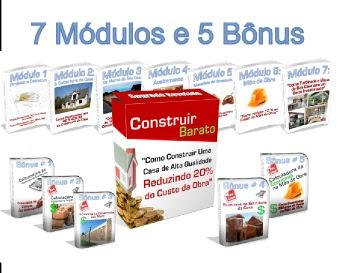 http://hotmart.net.br/show.html?a=V3788061K&ap=040a