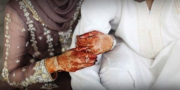 Jika Kemaluan Suami Sering di Pegang Istri, Apakah Suami Wajib Mandi? Ini Penjelasannya