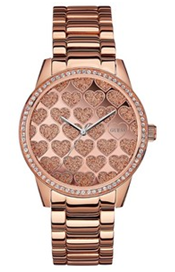 http://www.guess.eu/es/Catalog/Browse/relojes/mujeres/?page=1