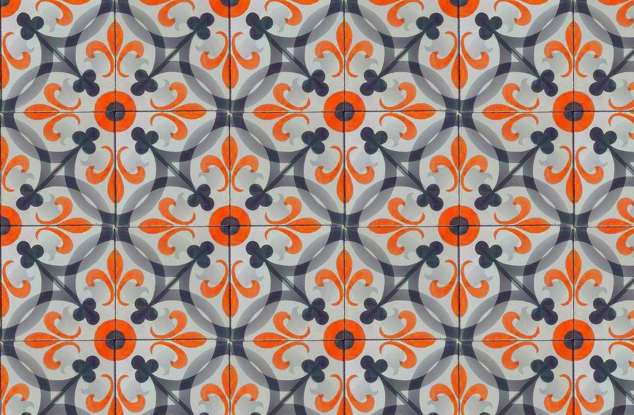 Zoom dise o y fotografia wallpapers con texturas victorianas for Disenos de fondos