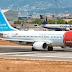 Πώς διαμορφώνουν τη σκακιέρα του ελληνικού τουρισμού φέτος οι αεροπορικές
