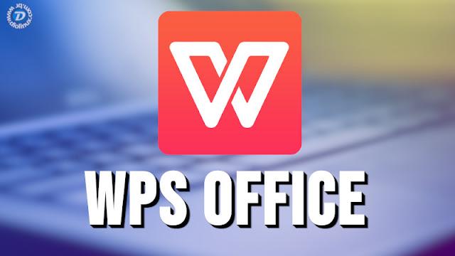 WPS Office recebe update na sua versão para Linux