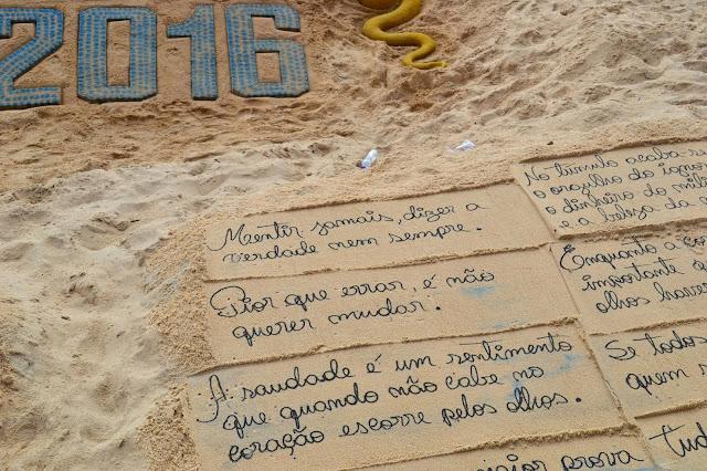 Brésil, Salvador de Bahia, road trip avec enfants, quartier de Barra, phare, farol, plage, praia, surf, morro do cristo. farol de barra