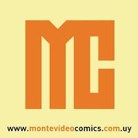 http://www.montevideo.com.uy/contenido/Este-ano-Montevideo-Comics-celebra-su-15-aniversario-con-una-cartelera-imperdible-342050