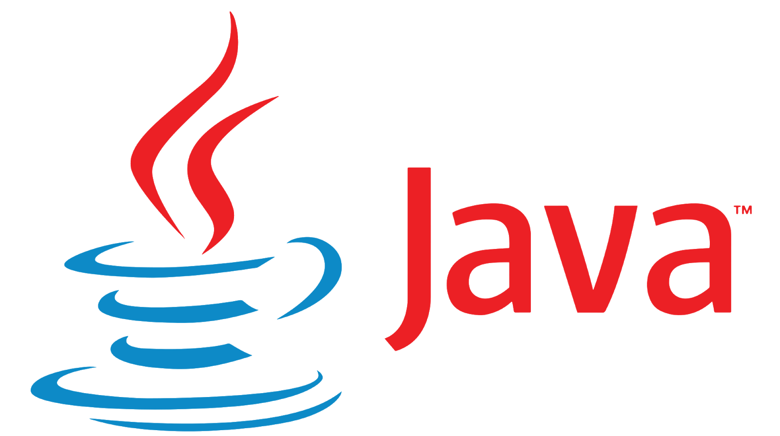 Cara Mudah Install & Konfigurasi JDK (Java Development Kit) Di Windows