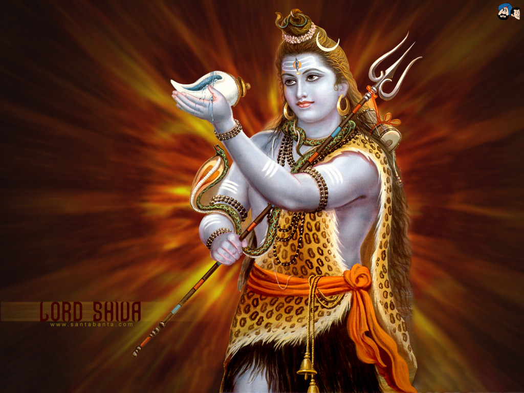 Indian gods lord shiva hd images - Lord shiva images for desktop in hd ...