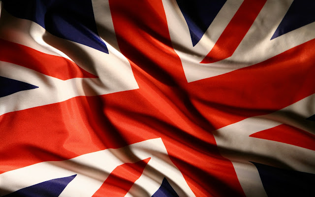 Britanska zastava download besplatne pozadine za desktop 1440x900