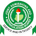 JAMB reschedules mock exam for April 1st