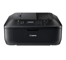 Canon Pixma MX372 Driver Download