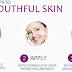 Remove Dark Spots with Novu Derm Pro Collagen Serum