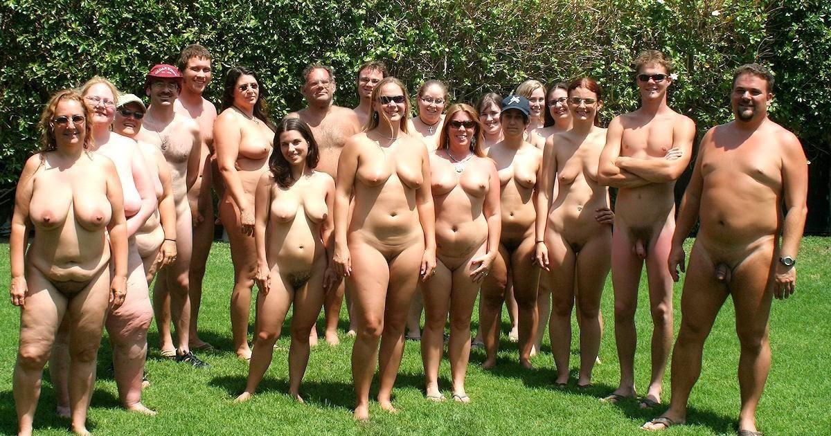 много видео про голых женщин и про мужчин - 9