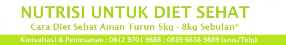 Alamat Jual Produk Herbalife Di Tangerang | JUAL PRODUK ...