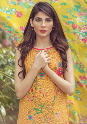 Alkaram-summer-embroidered-lawn-prints-dresses-2017-collection-6