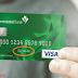 Solusi Kartu ATM yang Sudah Kadaluarsa (Expired) dan Cara Mengaktifkannya Kembali