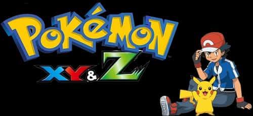 Pokémon - Temporada 19 - Español Latino [Ver Online] [Descargar] [Subtitulado]
