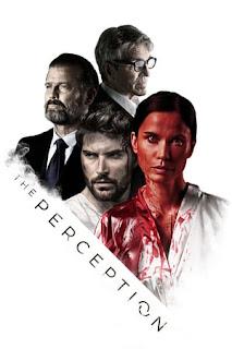 Download Film The Perception (2018) Subtitle Indonesia