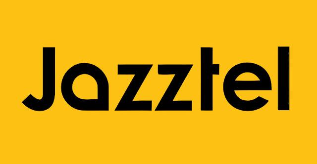 Jazztel aumenta los GB de su tarifa