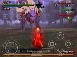 file ppsspp size kecil