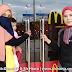 Menjamu Selera Dengan Jimat Menggunakan Aplikasi McDonald's
