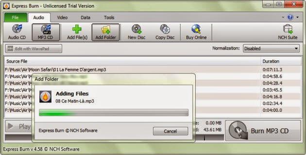 nch software keygen 1 0 download