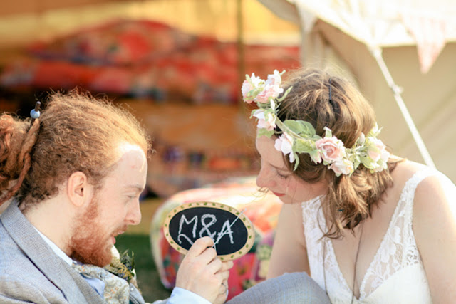boho+bohemian+hippie+tent+carnival+circus+elope+elopement+wedding+bride+groom+1960s+60s+retro+volkswagon+vw+van+shabby+chic+earth+eco+friendly+organic+rustic+bohemian+weddings+photography+3 - Rain on my parade!