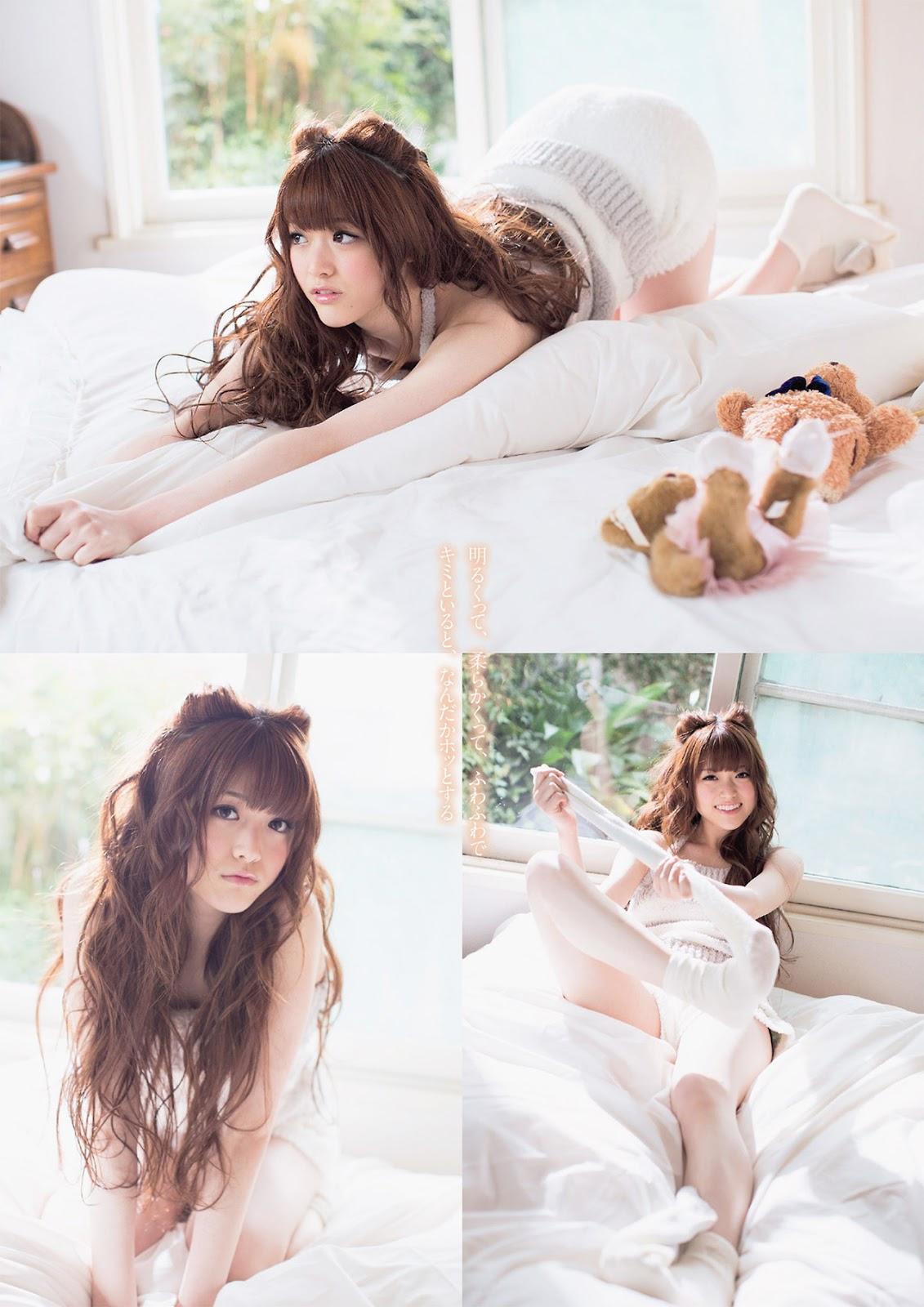 Nogizaka46+Sayuri+Matsumura+Hot+Royal+Ml