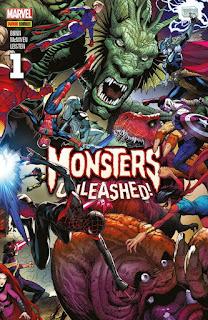 http://nuevavalquirias.com/monsters-unleashed.html