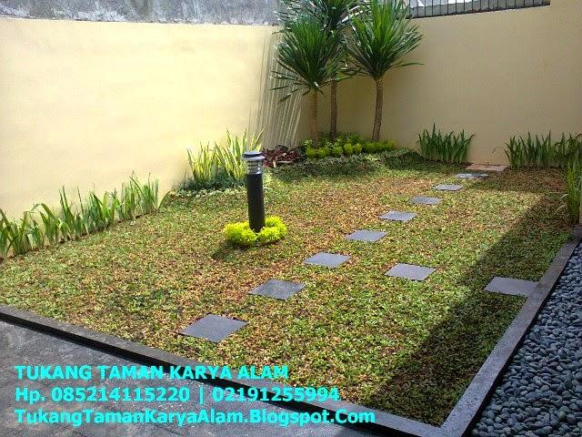 http://tukangtamankaryaalam.blogspot.com/2015/02/pembuatan-taman-halaman-belakang-rumah.html