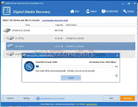 Mini-Tool-Power-Data-Recovery free edition latest version download