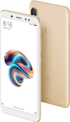 Xiaomi Redmi Note 5 Pro : 10 Things You Need to Know