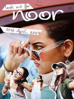 Filmgratisvip.com | Free Download Film Noor Sub Indo