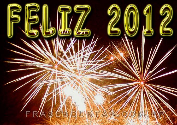 Frases De Feliz Ano Novo E Prospero 2018 Frases Curtas