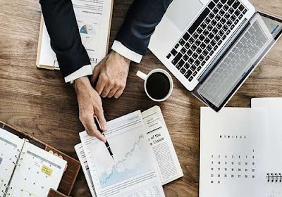 Pengelolaan Keuangan Yang Sangat Penting Bagi Pelaku Wirausaha