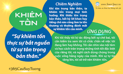 KHIEM-TON-THUC-SU-BAT-NGUON-TU-SU-TON-TRONG-BAN-THAN