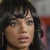 Lifetime adaptará 'Orgullo y Prejuicio'  con personas de color o raza negra